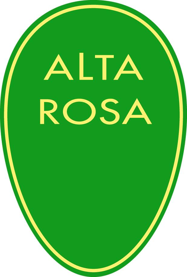 ALTA ROSA S.R.L.