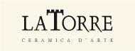 CERAMICA D'ARTE LA TORRE S.N.C. DI PONZIANI GIOVANNI E FLUVI MASSIMO