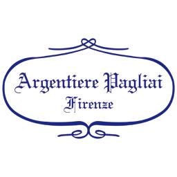 ARGENTIERE PAGLIAI S.N.C. DI PAOLO PAGLIAI E C.