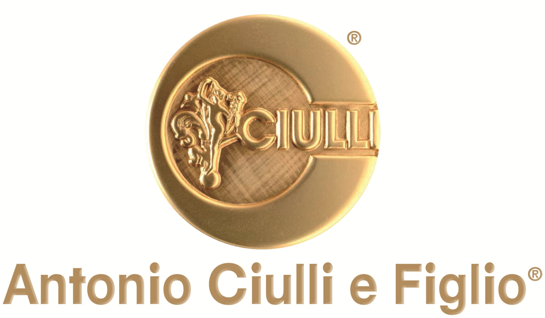 ANTONIO CIULLI E FIGLIO DI ANTONELLA, ANTONIO CIULLI & C. S.R.L.