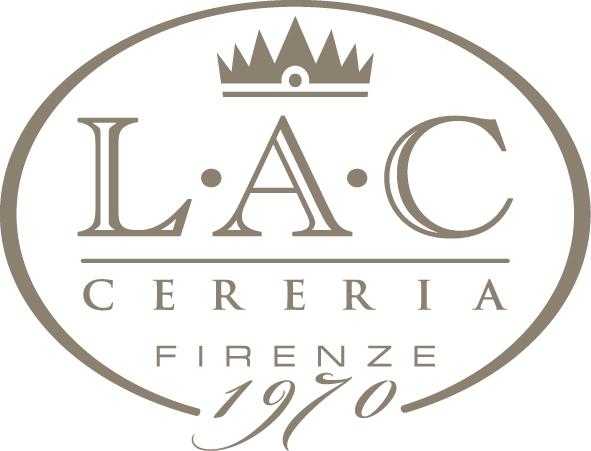 CERERIA L.A.C. S.R.L.