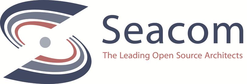 Risultati immagini per SEACOM SRL