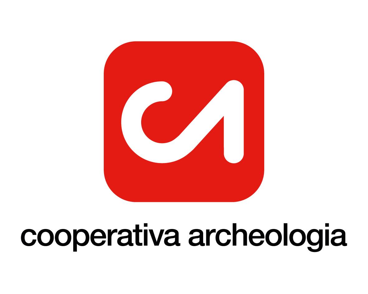 SOCIETA' COOPERATIVA ARCHEOLOGIA BREVEMENTE DETTA
