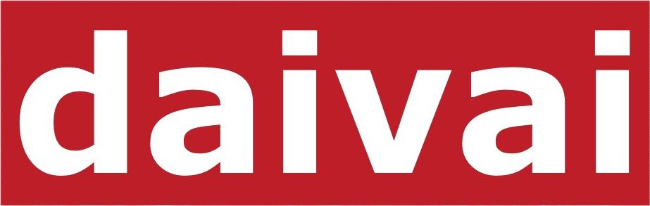 DAIVAI S.R.L.