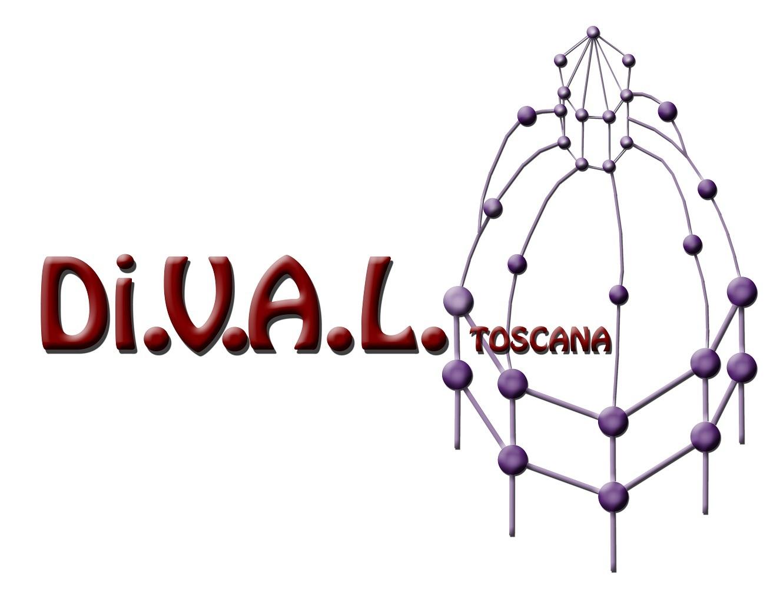 DI.V.A.L. TOSCANA S.R.L.