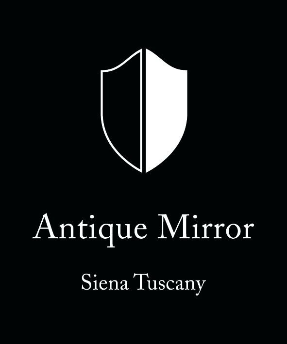 ANTIQUE MIRROR SRL