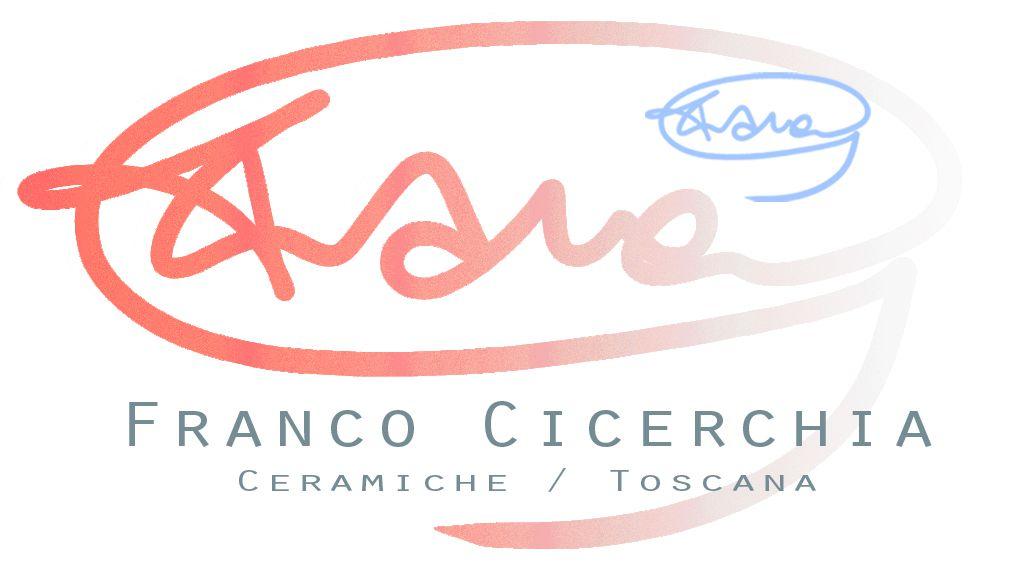 CERAMICHE FRANCO DI FRANCO CICERCHIA