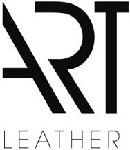 ART LEATHER SOCIETA' A RESPONSABILITA' LIMITATA IN BREVE ART LEATHER S.R.L.