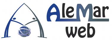 ALEMAR WEB S.R.L.