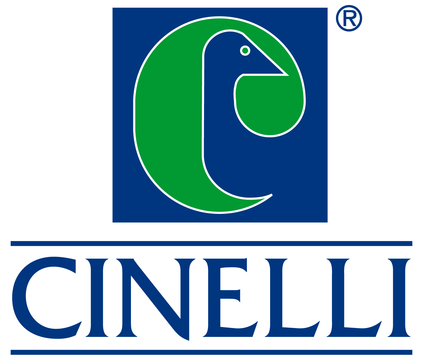 Regione toscana for Cinelli piumini